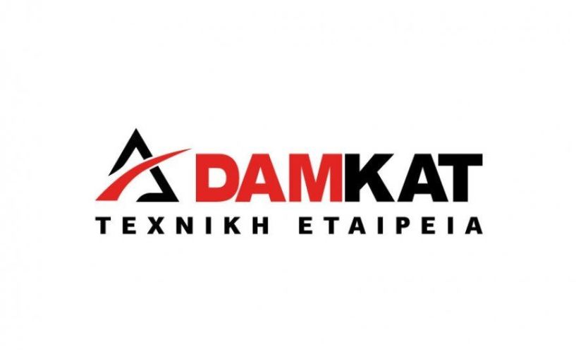 """Υποστηρικτής των Αετών Βέροιας για μια ακόμη χρονιά η εταιρία """"DamKat"""""""